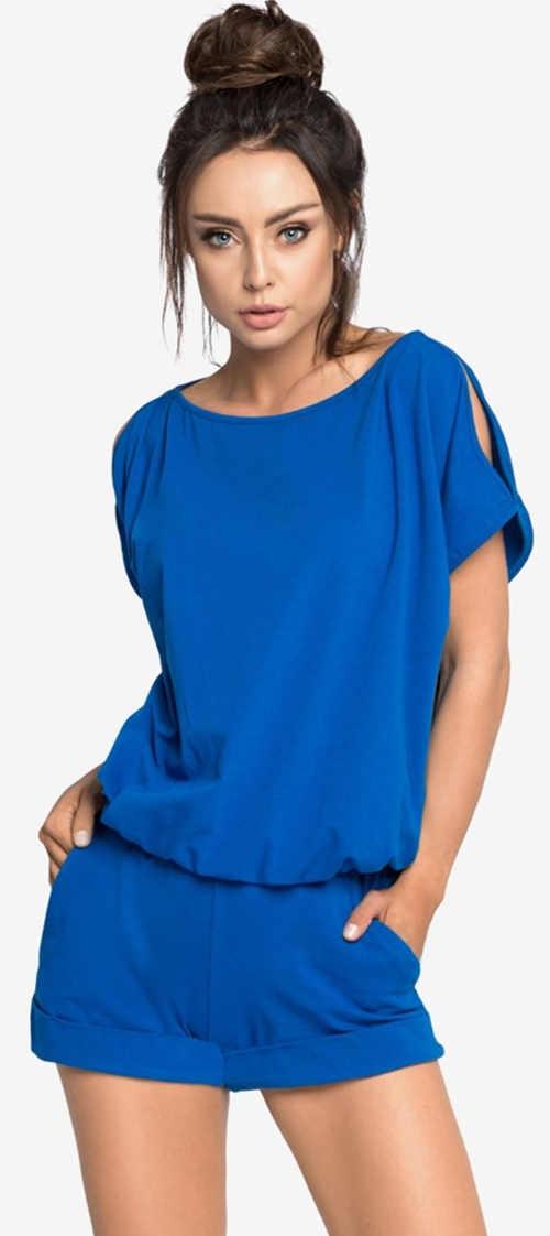 Moderné krátke pyžamo Astratex Monika
